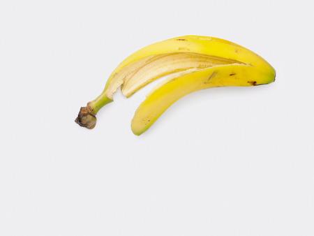 banana skin: Banana Skin