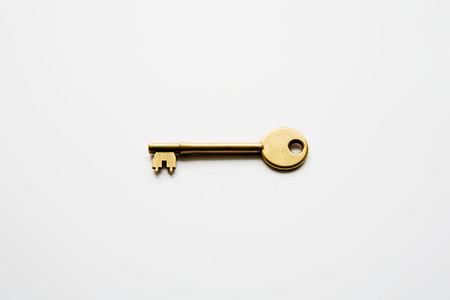 Golden key LANG_EVOIMAGES