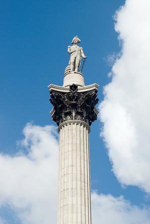 Nelsons column LANG_EVOIMAGES
