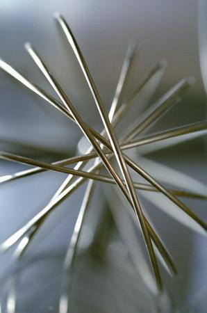 Metal whisk LANG_EVOIMAGES