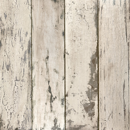 grungy: Grungy textured plank background.