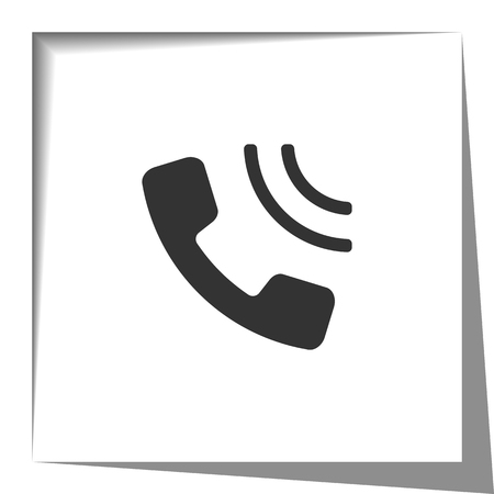 call outs: Phone