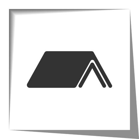 shelter: Shelter Illustration