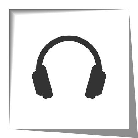 headphones: Headphones