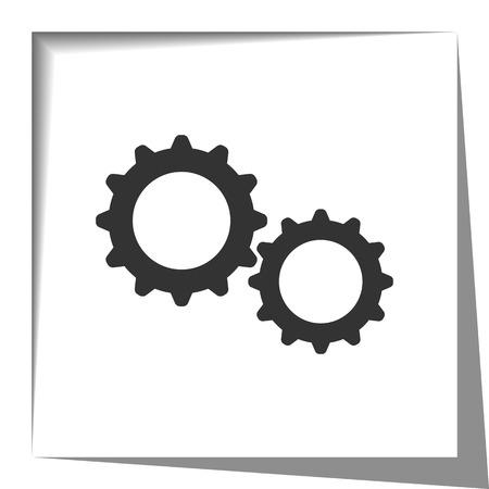 gears: Gears