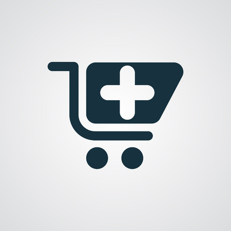 web store: Flat Pharmacy Store icon