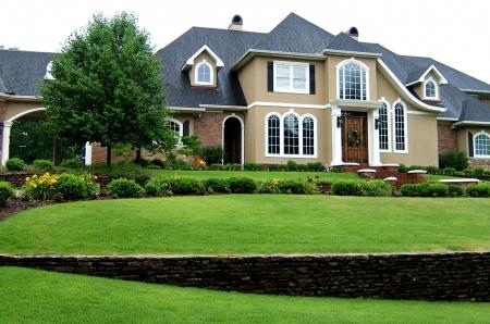 ARCHITECTURE HOME