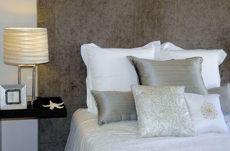 bedroom furniture: Bedroom