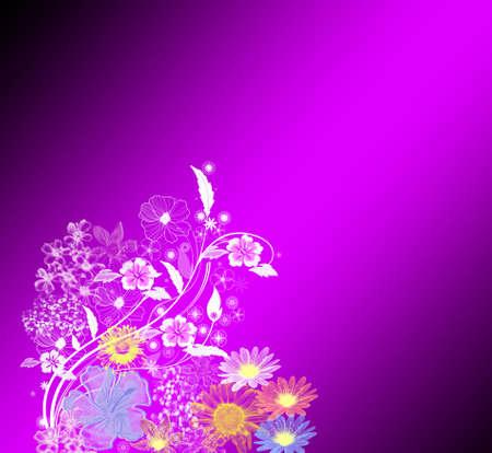 Background photo