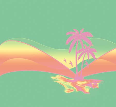 Background Illustration illustration