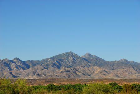 arizona landscape: Arizona Landscape