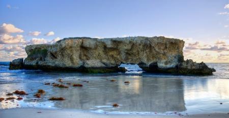 Two Rocks - Perth Western Australia photo