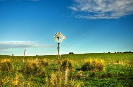 Land Farmland, Western Australia