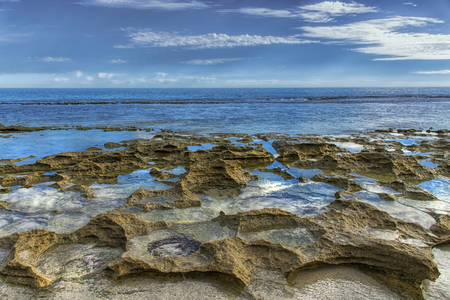 perth: Yanchep Lagoon Perth WA