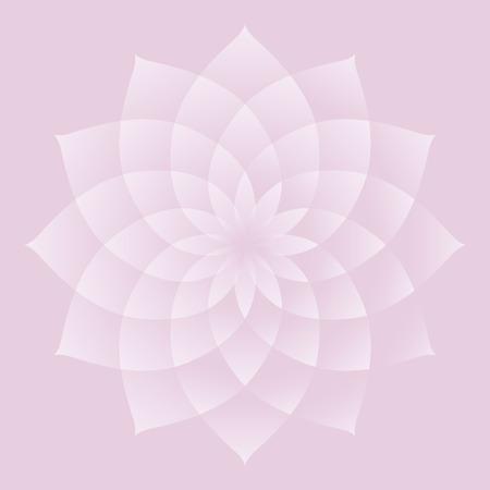 Lotus an Important sacred symbol