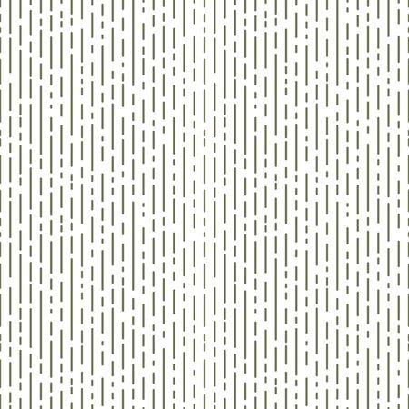 Dash Linien Textur, ultra-light, auf transparentem Hintergrund. Reproduzierbare, passgenau. Standard-Bild - 53498485