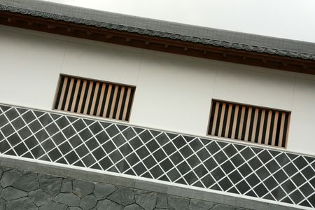 ryokan: Nagasaki City, Japan