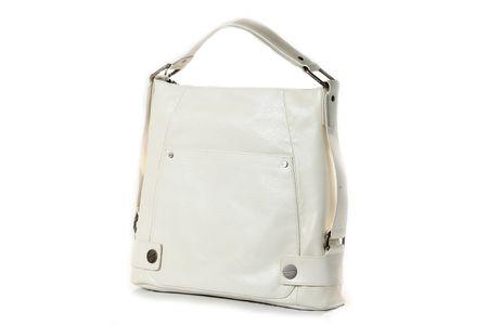 High Class Womens Leather Hand Bag / Purse Stock Photo - 5333881