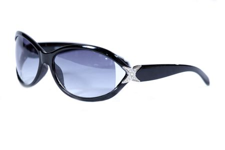 High Class Womens Sunglasses Expensive photo