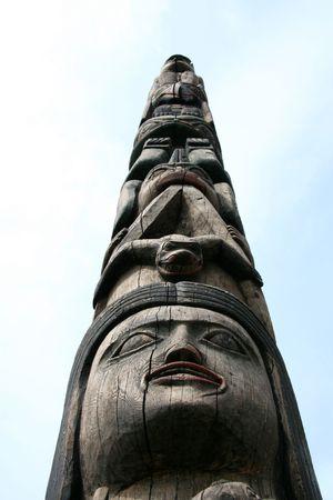 Juneau - The Capital City of Alaska, USA photo