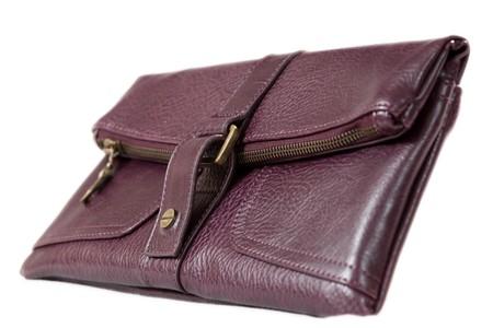 High Class Womens Wallet  Purse photo