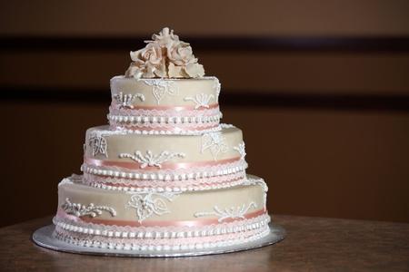 pastel de bodas: Pastel de boda - lujo, caro dise�o