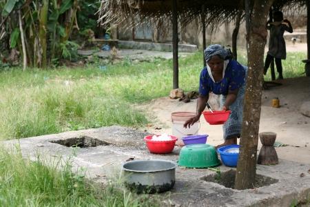 Spice Tour, Zanzibar, Tanzania