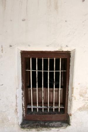 zanzibar: Stone Town, Zanzibar, Tanzania