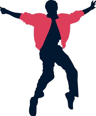 Elvis Vector