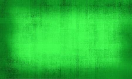 グランジ テクスチャと背景抽象的な緑の色 写真素材