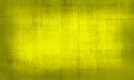 抽象的なグランジ テクスチャと背景の色 写真素材