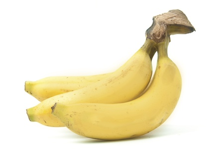 Fresh Banana photo