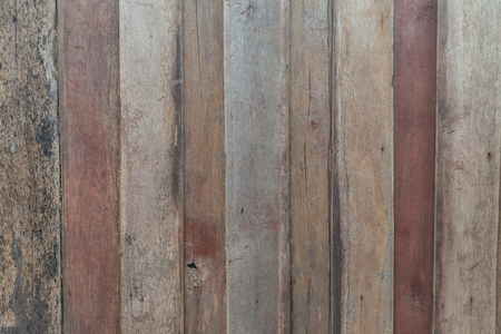 Wooden background pattern copyspace