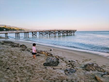 malibu: Malibu Waves