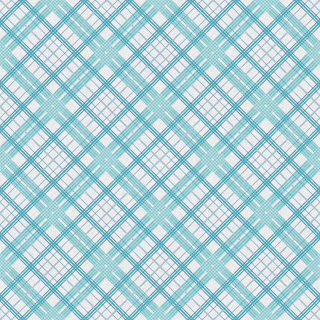 Seamless simple pattern of lines of varying thickness on the basis of textiles.