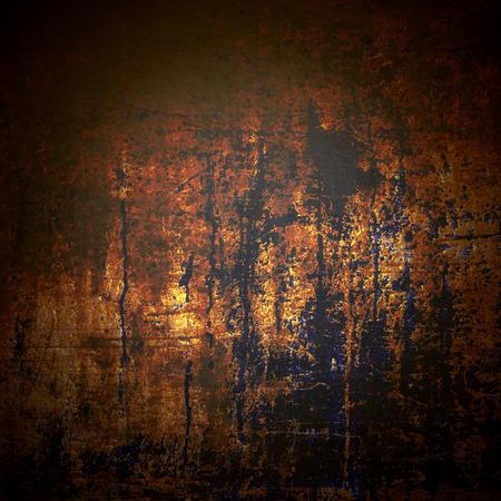 Grunge 001 Standard-Bild
