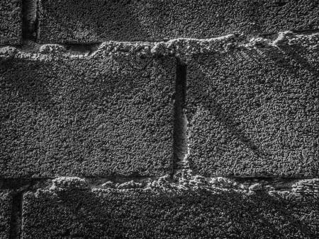 mortero: mortero Foto de archivo