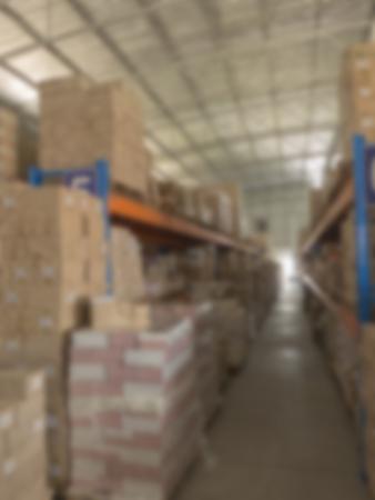 stock: blur stock book Warehouse