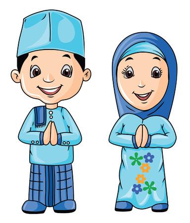 Muslim Day