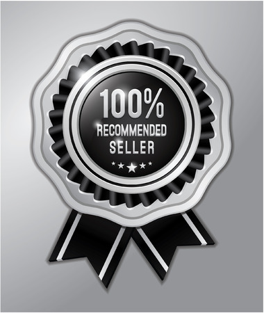 recommended: 100 recommended seller