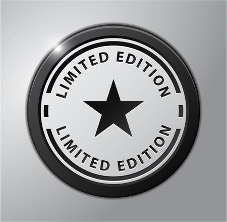 edition: Limited edition Illustration