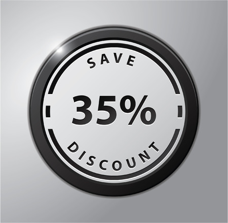 35: Save 35 Discount