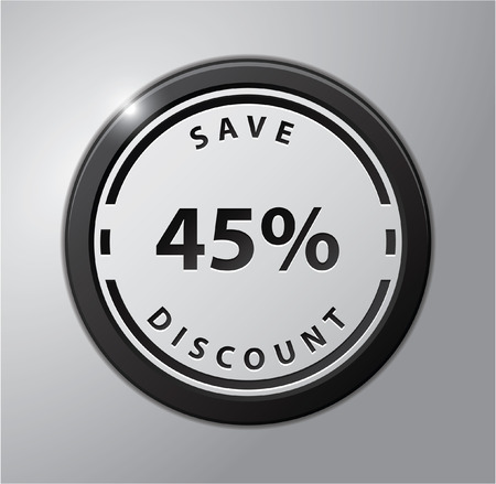 45: Save 45 Discount