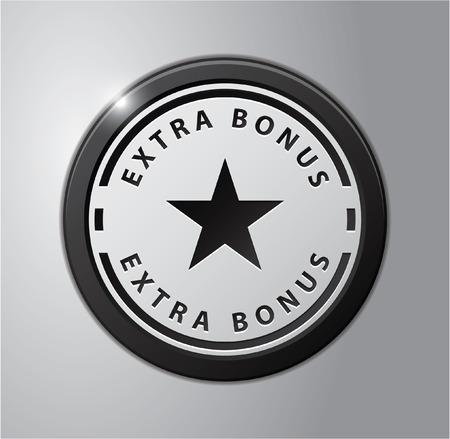 extra: Extra bonus Illustration