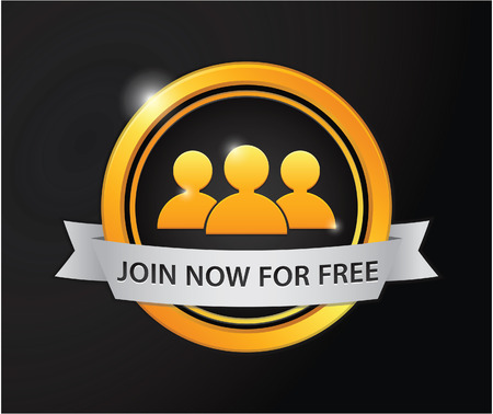 join here: Join now for free golden badge