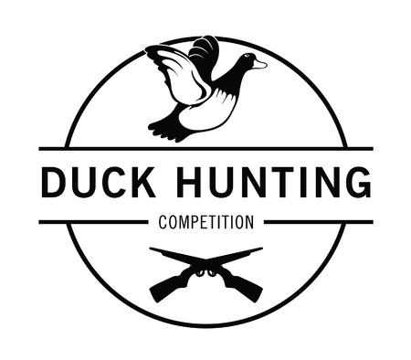 goose club: Duck hunting competition