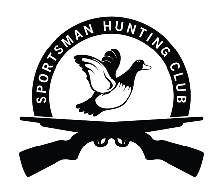 Sportsman hunting club