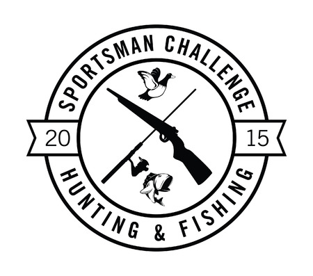 contest: Sportsman contest : hunting and fishing