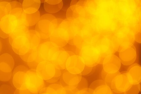 background of abstract glitter lights. Foto de archivo - 134473225