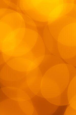 Bokeh background of abstract glitter lights Foto de archivo - 134473406